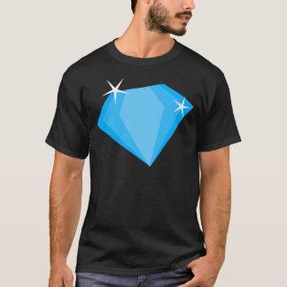 Blue Sapphire T-Shirt