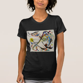 Blue Segment T-Shirt