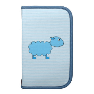 Blue Sheep Planners