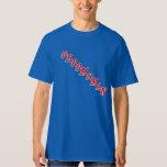 Blue Shirt Groomsman
