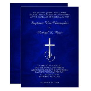 wedding invitation models in english