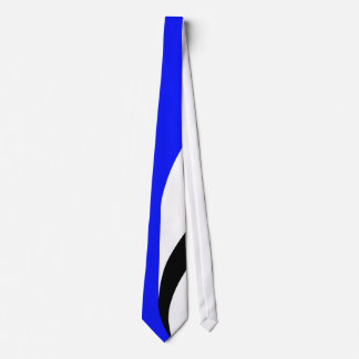 Blue Sky - Art Gallery Selection Neck Tie