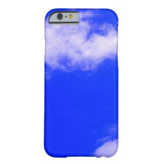 Blue Sky iPhone 6 Case