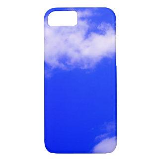 Blue Sky iPhone 7 Case