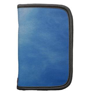 Blue Sky Organizer