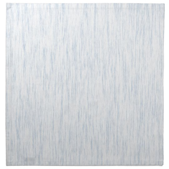 Blue-Sky-Render-Fibers-Pattern Napkin