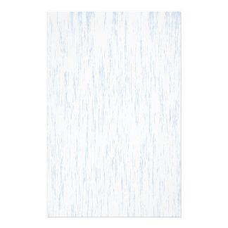 Blue-Sky-Render-Fibers-Pattern Stationery Paper
