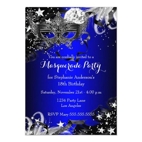 Sweet16 Invitations with good invitation example