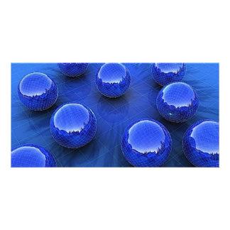 blue_spheres_wallpaper_3d_models_3d_wallpaper_1680 card