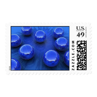 blue_spheres_wallpaper_3d_models_3d_wallpaper_1680 postage