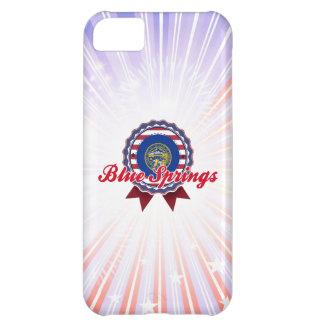 Blue Springs, NE Case For iPhone 5C