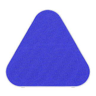 Blue Star Dust Bluetooth Speaker