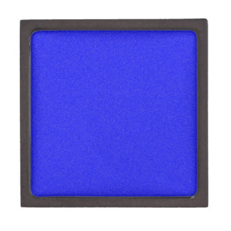 Blue Star Dust Gift Box