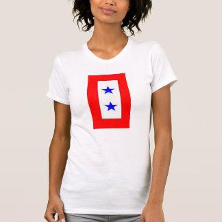 BLUE STAR MOTHERS (2) T-Shirt