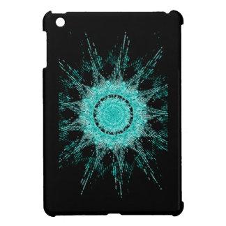 Blue Star Savvy Matte iPad Mini Retina Case iPad Mini Cases