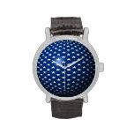 Blue Star Watches