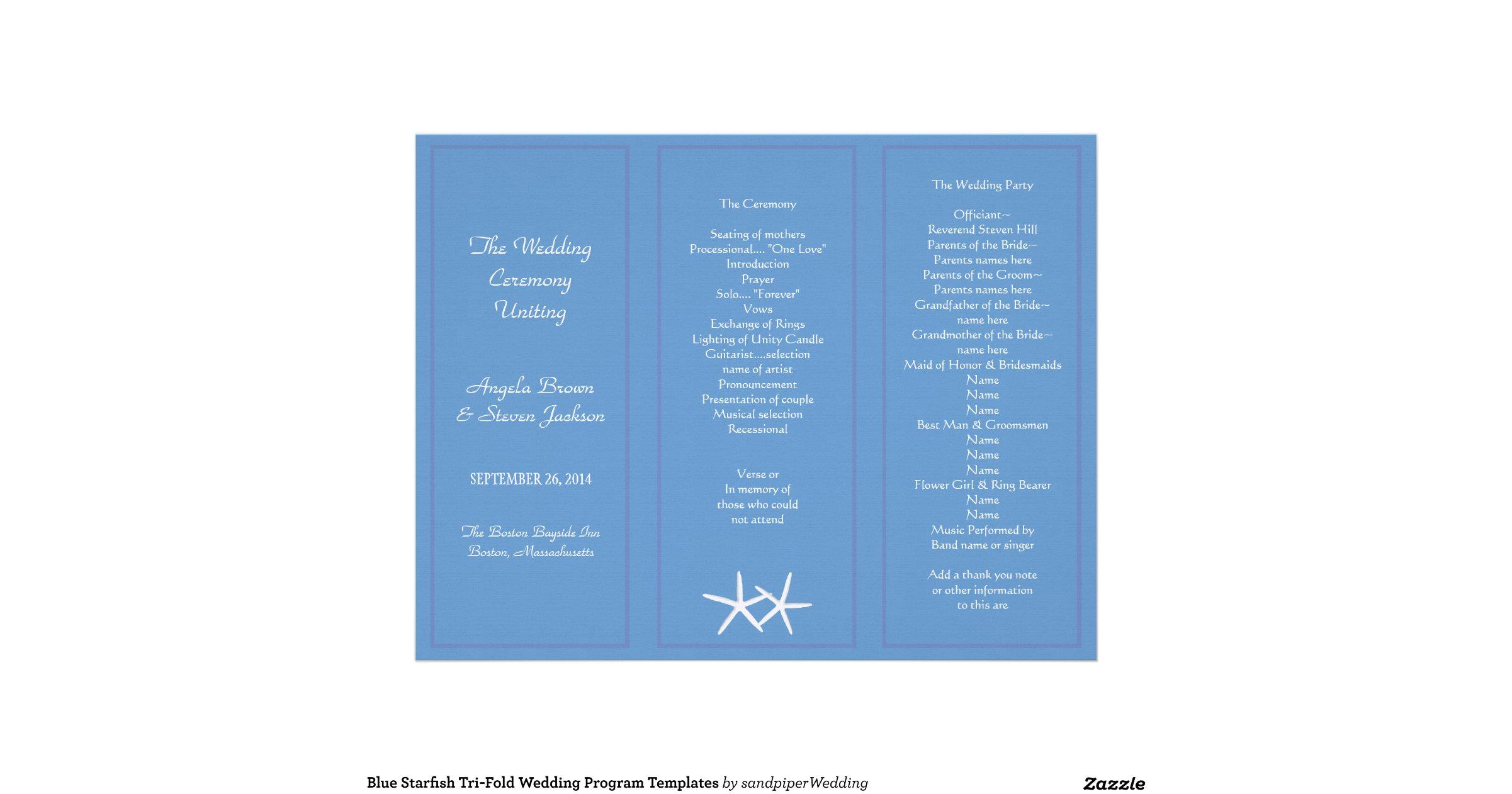 tri fold wedding invitations christmanista com