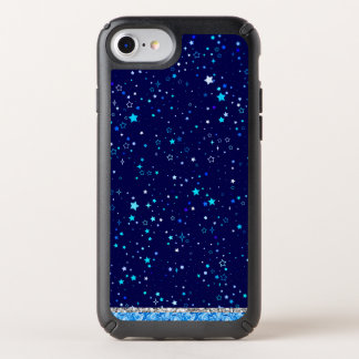 Blue Stars 2 Speck iPhone Case