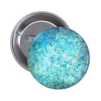 Blue Steel Buttons