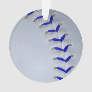 Blue Stitches Baseball / Softball