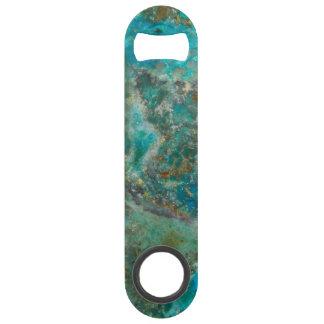 Blue Stone Bar Key