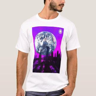 Blue Stones T-Shirt