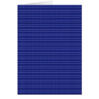 Blue Stripe Texture Template DIY add Text Photo