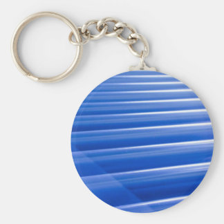 BLUE STRIPES BACKGROUND WALLPAPER TEMPLATE TEXTURE KEYCHAIN