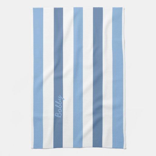 cf cleaner by stripes скачать
