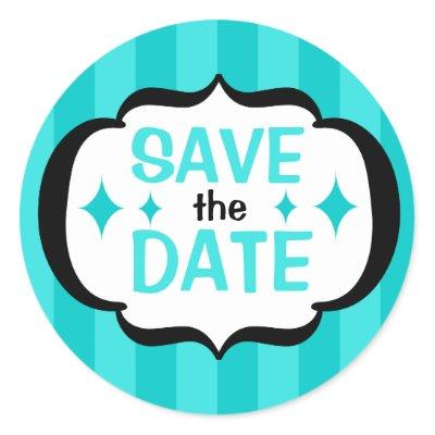 Save the Date para o Dia da Gestante