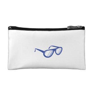 blue sunglasses.png makeup bags