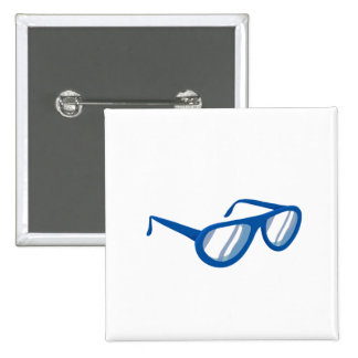 blue sunglasses reflection png buttons