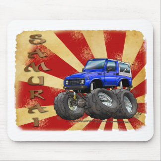 blue_suzuki.png mouse pad