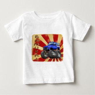 blue_suzuki.png shirt