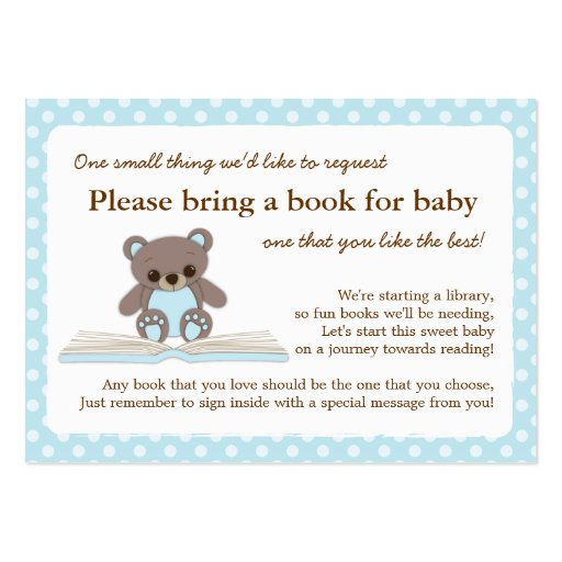 Teddy Bear Invites is great invitations ideas