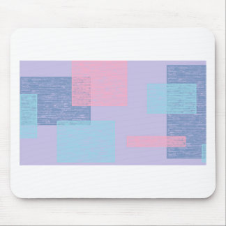blue textured squares.jpg mouse pad