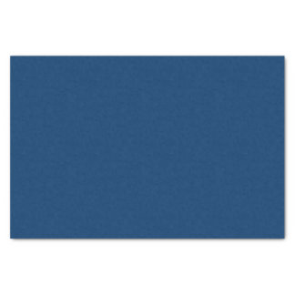 """Blue to match Jingle All the Way Silver 10"""" X 15"""" Tissue Paper"""