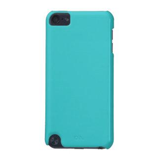 Blue Topaz iPod Touch 5G Case