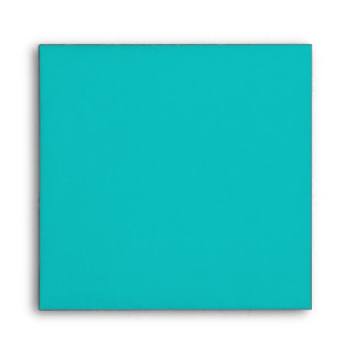 blue turquoise pink abstract envelope