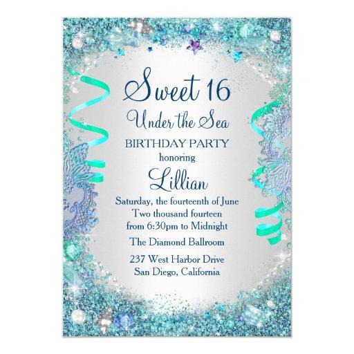 Masquerade Wedding Invitations is luxury invitations ideas