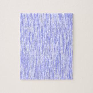 Blue-Violet-Orchid-Render-Fibers-Pattern Puzzle