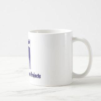 Blue Water Hope Projects Coffee Mug