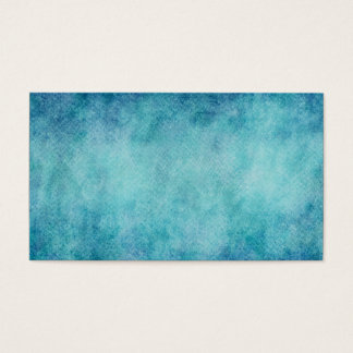 Watercolor Background Gifts on Zazzle