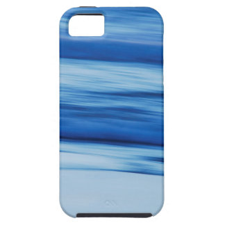 Blue Waters 2 by Jenny Potter iPhone SE/5/5s Case