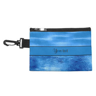 Blue Waters Accessory Bag