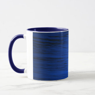 Blue Waters Mug