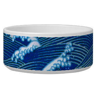 Blue Waves Bowl