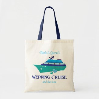 cruise wedding favors wedding cruise gifts cruise wedding favors