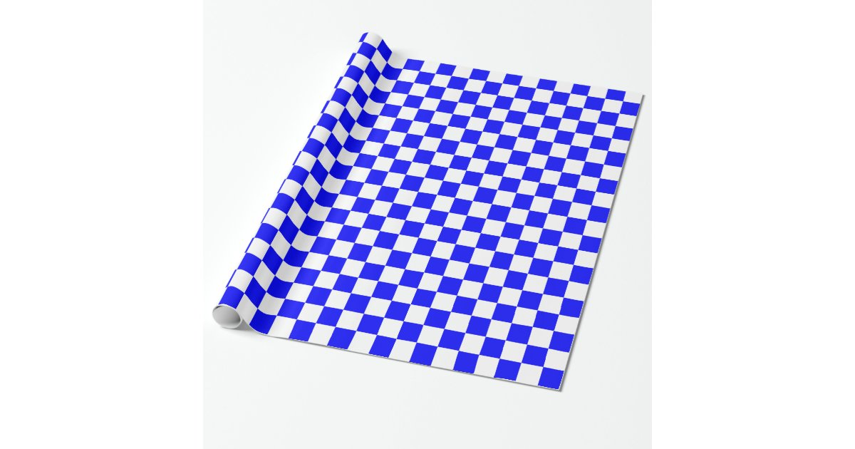 checkerboard tissue paper Printable checkered flag paper going to make a paper chain  black and white   black white checkered squares monogram initial tissue paper tissue  black and.