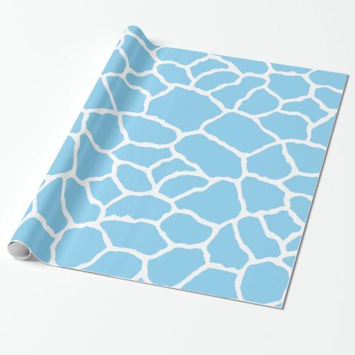 Shop giraffe Designs
